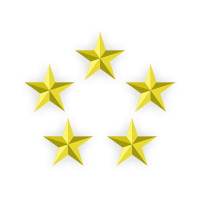 Towing Company Reviews